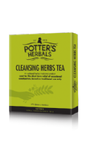 Cleansing Herbs (Tea)